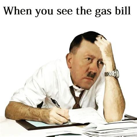 Funny Nazi Memes - top 29 hitler funny memes weneedfun