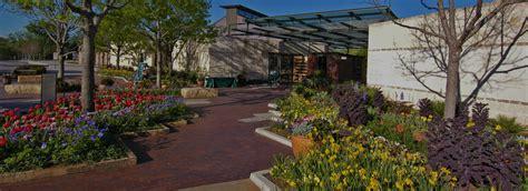 botanical gardens dallas general garden admission tickets dallas arboretum