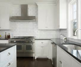 shaker kitchen ideas how to create a shaker style kitchen