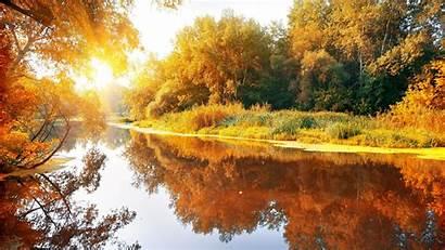 8k Ultra Resolution Sunshine Natures Mocah 2365