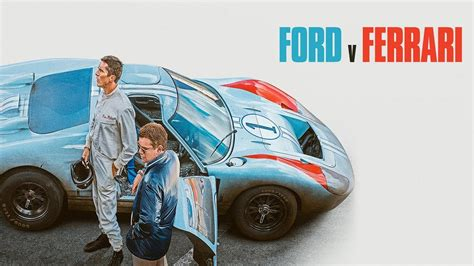 Enzo ferrari (remo girone) looked pretty smart and he sent the ford team home with their tail between their legs. Ford vs Ferrari (RU SUB). Trailer - YouTube