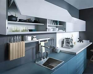 Kuchen brugge citymanagement neumunster for Brügge küchen