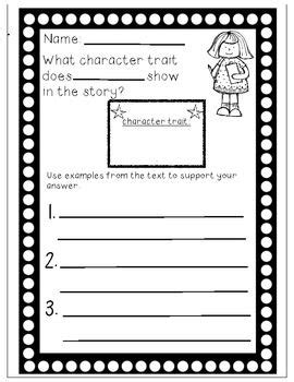 word banks images  pinterest anchor charts