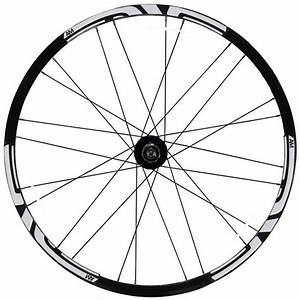 2019 2015 Carbon Bicycle Wheels Stickers Road Bike Decal ...