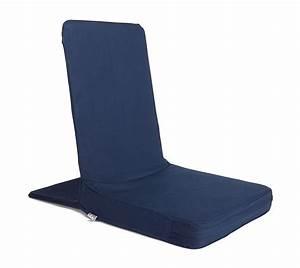 bodynova tables de massage equipement tapis de yoga With tapis de yoga avec hauteur dossier canapé