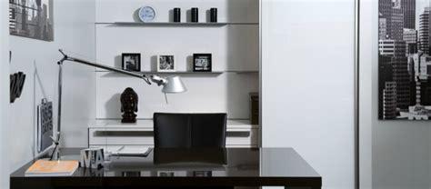 bureau noir laqué pas cher meubles schmidt le catalogue 15 photos