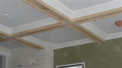 ceiling tile ideas diy ceiling tile ideas ideas loversiq