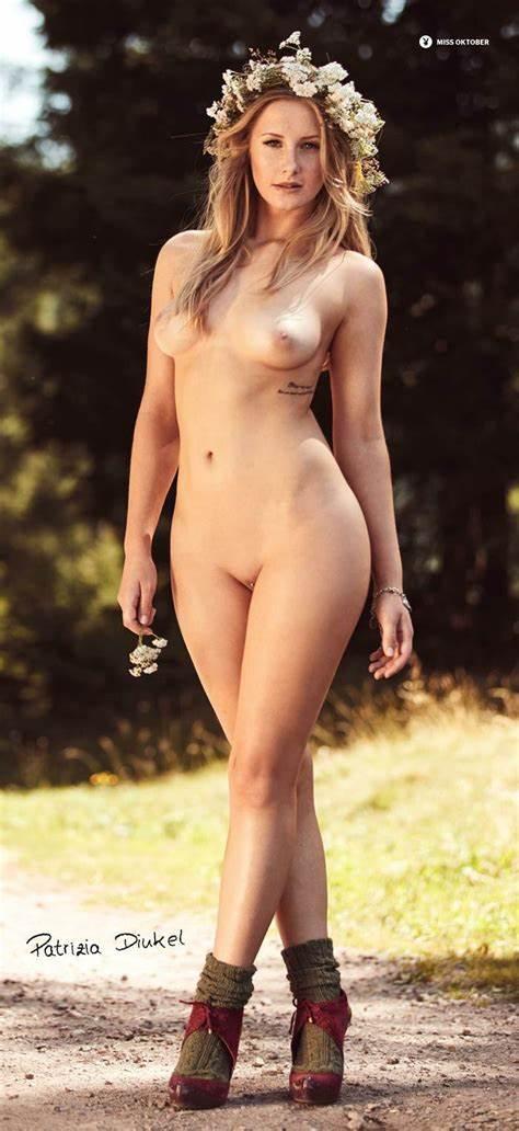 sarah knappik nackt