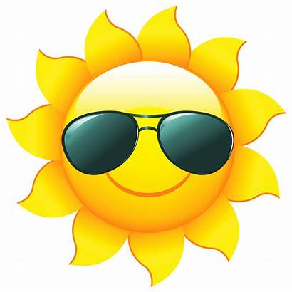 Clipart Sun Mr Happiness Transparent Gold Physical