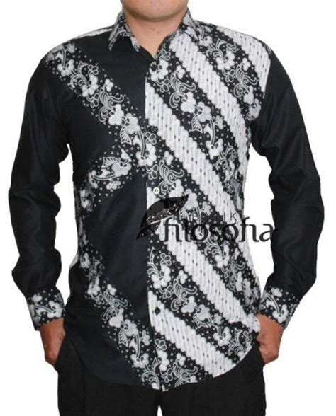 jacket parasit tanpa puring 17 best images about fashion mei on javanese