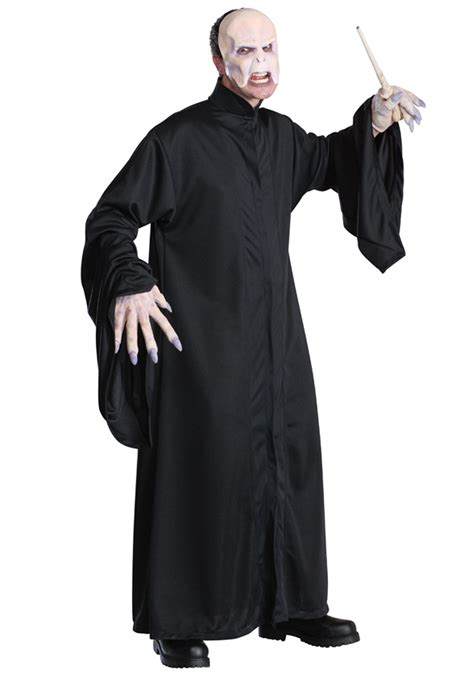 Lord Voldemort Costume  Harry Potter Costume Ideas For Adults. Do It Yourself Kitchen Storage Ideas. Bedroom Ideas Lighting. Kitchen Color Schemes With Black Cabinets. Design Ideas Houzz. Date Ideas Uws. Craft Ideas Church. Date Ideas Los Angeles. Gift Ideas Jar