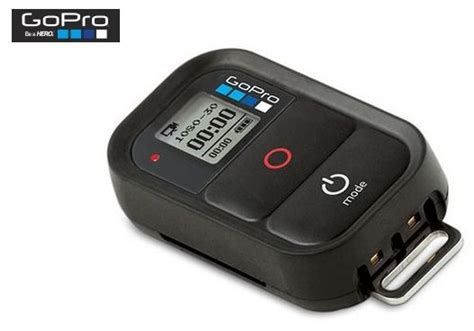 soldes si鑒e auto télécommande gopro wi fi à 59 euros au lieu de 99 euros livraison gratuite