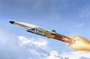 Related Keywords & Suggestions for Scramjet Aircraft