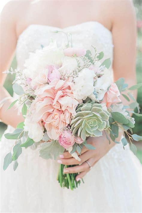 Best 25 Pink Green Wedding Ideas On Pinterest Blush