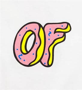 Odd Future: Creating a Brand out of a Hip Hop Collective