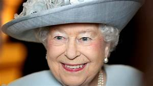 Happy 92nd birthday to Her Majesty The Queen - ITV News
