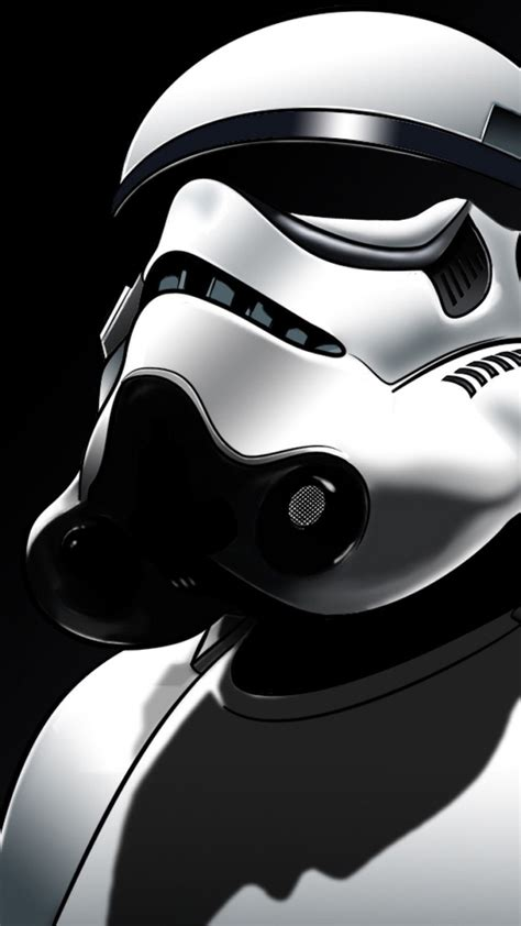 1080 x 1920 jpeg 312kb. Star Wars phone wallpaper ·① Download free wallpapers for ...
