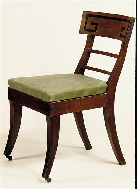 20 best images about 1820 s furniture on