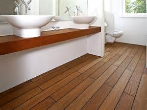 boden für badezimmer badezimmerböden