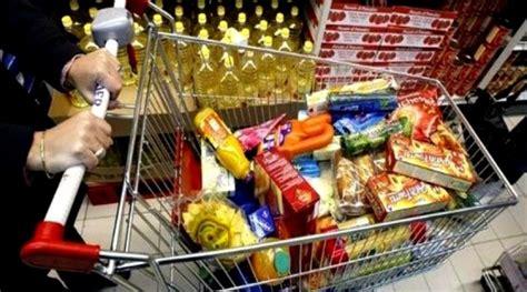 bureau du consommateur l 39 association de protection du consommateur est née tout