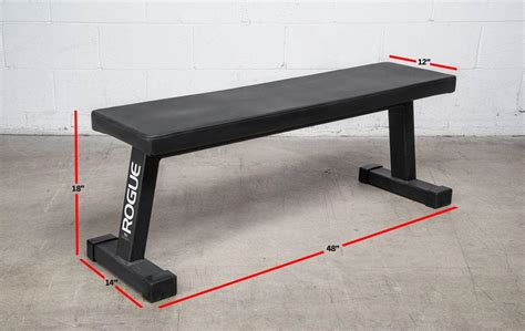 rogue weight bench rogue flat utility bench 2 0 rogue fitness