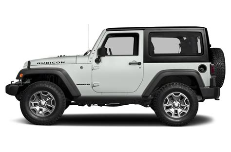 jeep wrangler reviews specs  prices carscom