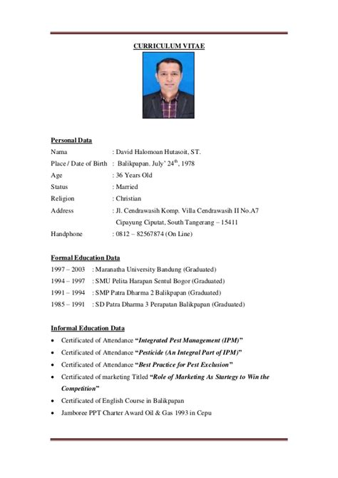 cv resume builder completely free resume builder