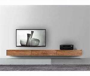 Tv Lowboard Holz : livitalia holz lowboard konfigurator tv units tvs and living rooms ~ Indierocktalk.com Haus und Dekorationen