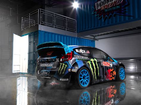 hoonigan cars wallpaper cars ford racing ken block gymkhana hoonigan rally