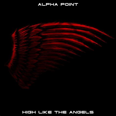 alpha point  high   angels cdm ojdo