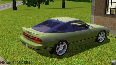 nissan 240sx hatchback modified 100 nissan 240sx hatchback modified 1992 nissan