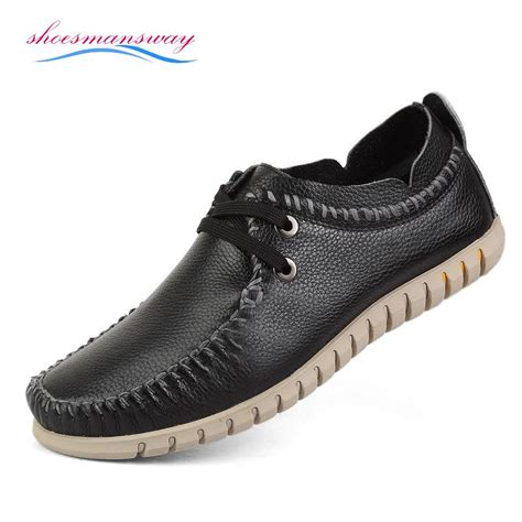 comfortable mens shoes comfortable shoes 28 images comfortable work shoes