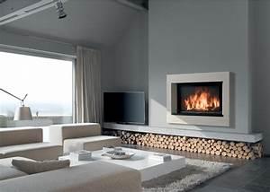 Insert Richard Le Droff : nos chemines ~ Zukunftsfamilie.com Idées de Décoration