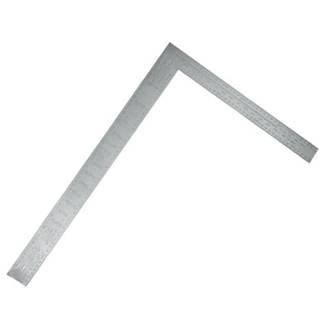 what is a square in roofing stanley 145530 stanley roofing square metric