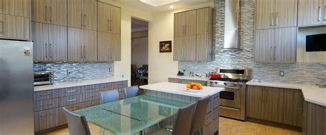Wholesale Kitchen Cabinets Los Angeles by Kitchen Cabinets Los Angeles Ca Bathroom Vanities