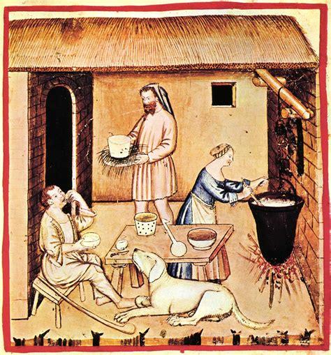 History Of Cheese Wikipedia