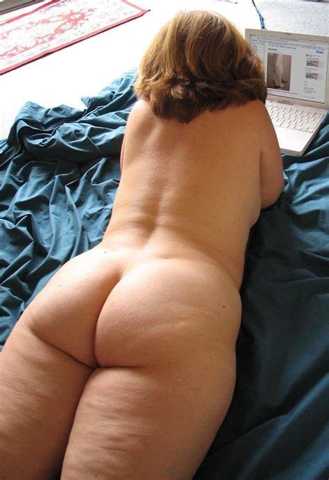 Mature Ass Porn Pic EPORNER