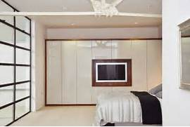 Fitted Bedroom Design by Built In Wardrobe Designs For Bedroom