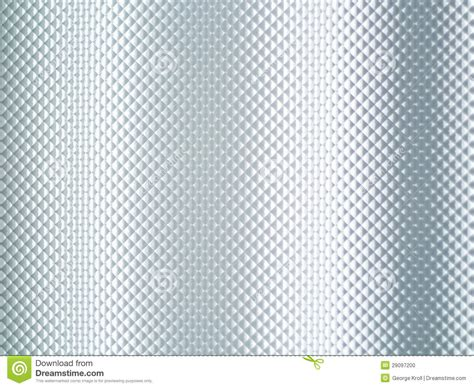 Overhead Lighting Diffuser Background Texture Stock Photo