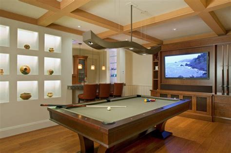 30 Trendy Billiard Room Design Ideas. Rental Agreement For A Room. Metal Wall Decorations For Living Room. Wall Frame Decor. Cheap Party Decorations. Boys Room Border. Room In New York Edward Hopper. Decorative Metal Sheet. Living Room Table Sets