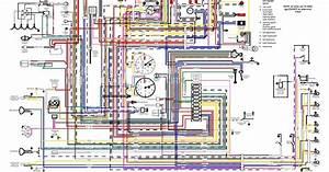 Free Auto Wiring Diagram  1978 Alfa Romeo 2000 Spider
