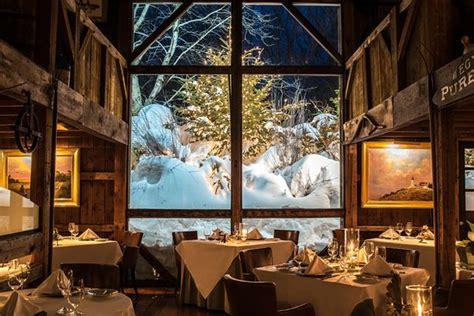 the white barn inn grace white barn inn and spa updated 2018 prices hotel