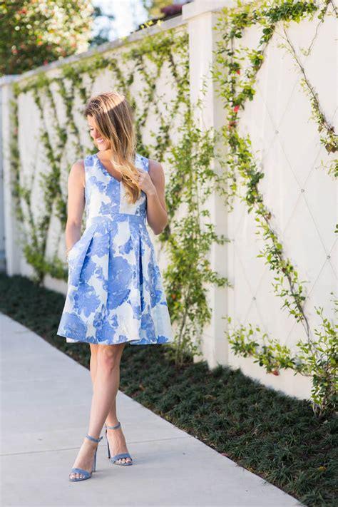 robe élégante femme pour mariage comment s habiller pour un mariage les r 232 gles 224
