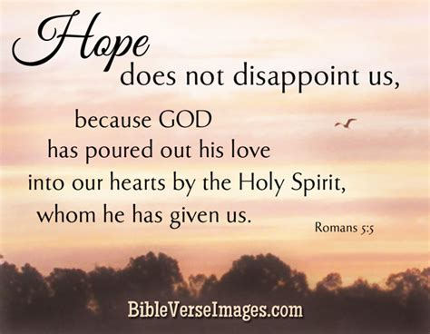 bible verse  hope romans  bible verse images