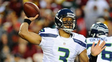 seahawks  falcons  game preview kickoff time tv