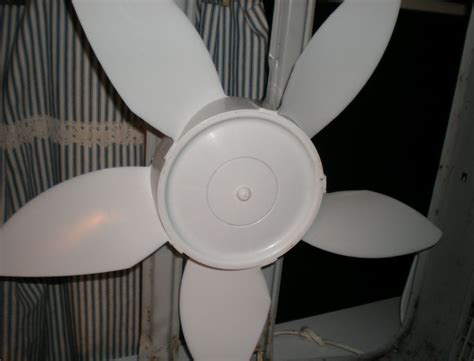 how much electricity does a box fan use how to rejuvenate a box fan 日本語