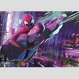 Spiderman Movie Meme | 640 x 452 jpeg 78kB