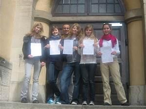 Unter Der Woche Englisch : sprachen siebold gymnasium w rzburg seite 17 ~ Watch28wear.com Haus und Dekorationen