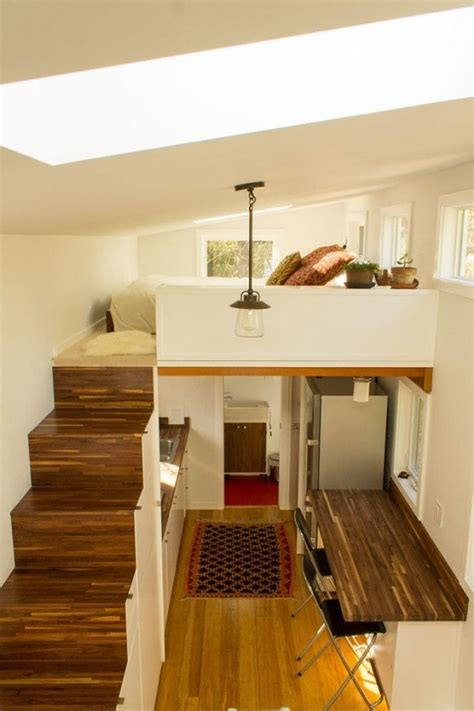 Amazing Interior Design Pictures Small House With Regard
