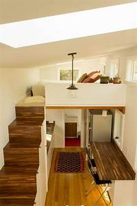 amazing interior design pictures small house with regard With interior design ideas for small house videos